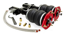 2016-2019 Chevrolet Camaro Front Air Lift Air Strut Kit - complete kit