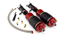 2000-2009 Honda S2000 Air Lift Front Air Strut Kit