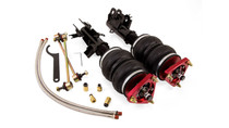 2014-2015 Honda Civic Si Front Air Lift Air Strut Kit - complete kit