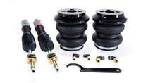 2012-2019 Mercedes & Infiniti Rear Air Lift Air Strut Kit - complete kit