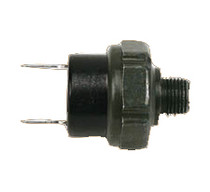 Viair 200 PSI Pressure Switch