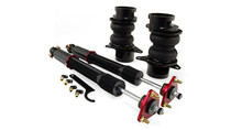 2013-2019 Lexus IS/GS/RC Rear Air Lift Air Strut Kit