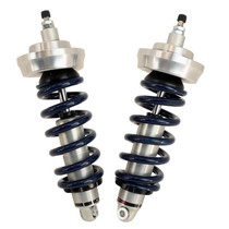 CoilOver Suspension System for 1988-1998 Chevy 1500 -front coil overs