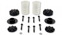 Air Lift Rear Air Cell (2004-09 Ford F-150 4WD)