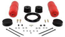 1958-1964 Chevy Bel Air/Biscayne Air Lift 1000 Air Spring Kit