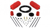 2000-2007 Ford Focus (Station Wagon/Hatchback 2-Door) Air Lift 1000 Air Spring Kit