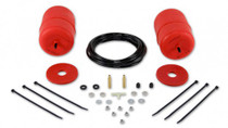 2001-2006 Chevy/Saturn/Hyundai Air Lift 1000 Air Spring Kit