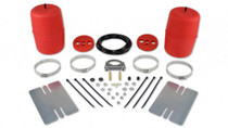 1965-87 Buick/Chevy/Oldsmobile/Pontiac Air Lift 1000 Air Spring Kit
