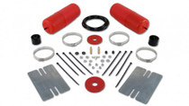 1986-1997 Ford Aerostar Air Lift 1000 Air Spring Kit