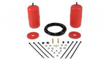 1991-1996 Toyota Previa Air Lift 1000 Air Spring Kit