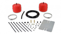 Honda 99-04 Odyssey/ 03-04 Pilot Air Lift 1000 Air Spring Kit