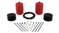 1996-2002 Toyota 4Runner Air Lift 1000 Air Spring Kit
