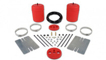 1967-1972 Chevy/Buick/Oldsmobile/Pontiac Air Lift 1000 Air Spring Kit