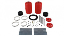 1990-2004 Mitsubishi Montero Air Lift 1000 Air Spring Kit