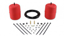 1997-2005 Pontiac/Chevy/Oldsmobile Air Lift 1000 Air Spring Kit