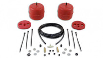 1997-2002 Kia Sportage Air Lift 1000 Air Spring Kit