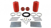 1965-96 Buick/Cadillac/Chevy/Oldsmobile/Pontiac Air Lift 1000 Air Spring Kit