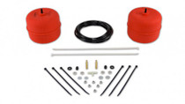 1989-1995 Mazda MPV Air Lift 1000 Air Spring Kit