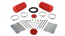 1982-2019 Cadillac/Chevy/Ford/GMC/Hummer/Mercury/Lincoln Air Lift 1000 Air Spring Kit