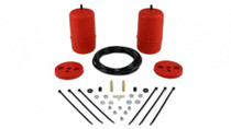 2003-2019 Nissan Murano/2005-2006 Scion xB Air Lift 1000 Air Spring Kit