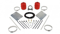 1982-2006 Chevy/Dodge/Plymouth/Chrysler/Buick Air Lift 1000 Air Spring Kit
