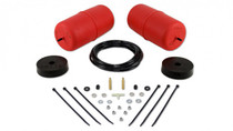 2002-2009 Chevy/GMC/Oldsmobile Air Lift 1000 Air Spring Kit