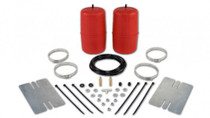 2005-2018 Toyota Sequoia SR5 Air Lift 1000 Air Spring Kit