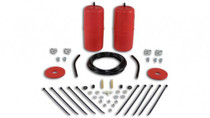 2001-2010 Chrysler PT Cruiser Air Lift 1000 Air Spring Kit