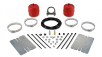 1985-98 Buick/Chevy/Ford/Oldsmobile/Pontiac/VW Air Lift 1000 Air Spring Kit