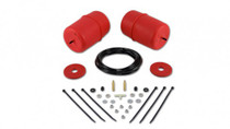 2003-2006 Kia Sorento Air Lift 1000 Air Spring Kit