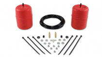 1993-1998 Jeep Grand Cherokee ZJ/Grand Wagoneer Air Lift 1000 Air Spring Kit