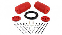 1986-2006 Buick/Cadillac/Ford/Mercury/Oldsmobile/Pontiac Air Lift 1000 Air Spring Kit