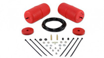 1995-2003 Ford Windstar Air Lift 1000 Air Spring Kit