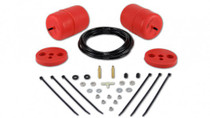 2004-2009 Nissan Quest Air Lift 1000 Air Spring Kit