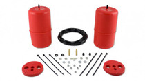 2005-2012 Nissan Pathfinder Air Lift 1000 Air Spring Kit