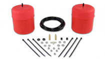 1984-2007 Toyota Sequoia/Van/4-Runner Air Lift 1000 Air Spring Kit