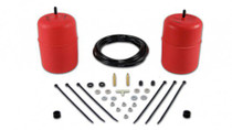 2008-2016 Chrysler/Dodge/Volkswagen Van Air Lift 1000 Air Spring Kit