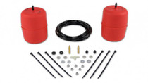 2007-2017 Buick/Chevy/GMC/Saturn Air Lift 1000 Air Spring Kit