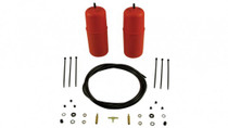 2007-2009 Kia Sorento Air Lift 1000 Air Spring Kit