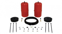 2004-2016 Scion xB/xA Air Lift 1000 Air Spring Kit