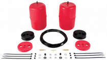 2011-2019 Toyota Sequoia Air Lift 1000 Air Spring Kit