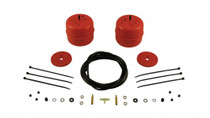 2004-2006 Pontiac GTO Air Lift 1000 Air Spring Kit