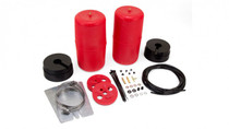 1993-1995 Land Rover Defender 90 Air Lift 1000 Air Spring Kit