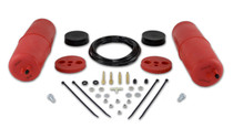 1965-76 Ford F-100/ 1977-1979 Ford F-150 Air Lift 1000 Air Spring Kit