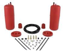 1970-2018 Ford Pickup & Motorhome Air Lift 1000 Air Spring Kit