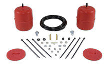 1984-2006 Jeep Wagoneers/Wranglers/Cherokees Air Lift 1000 Air Spring Kit