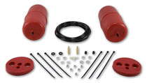 1994-2002 Dodge Ram 1500/2500/3500 Air Lift 1000 Air Spring Kit