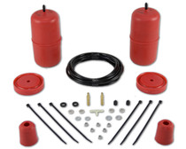 1991-1997 Mazda/1983-1997 Ford Air Lift 1000 Air Spring Kit