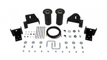 1969-1991 Chevy & GMC Pickup/Suburban/Jimmy/Blazer Rear Helper Bag Kit