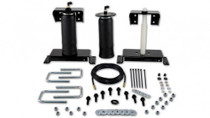 1997-2004 Ford F-150 Rear Helper Bag Kit